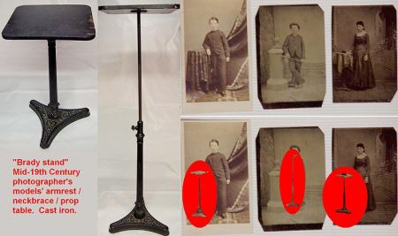 800px-Daguerreotype_tintype_photographer_model_studio_table_brady_stand_cast_iron_portrait_photos