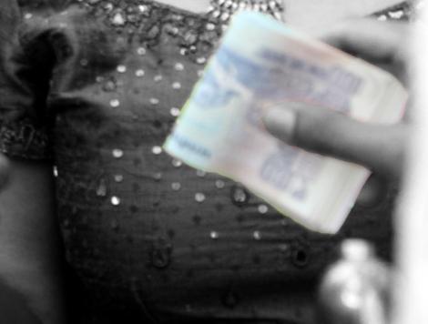 IMG_7876 money