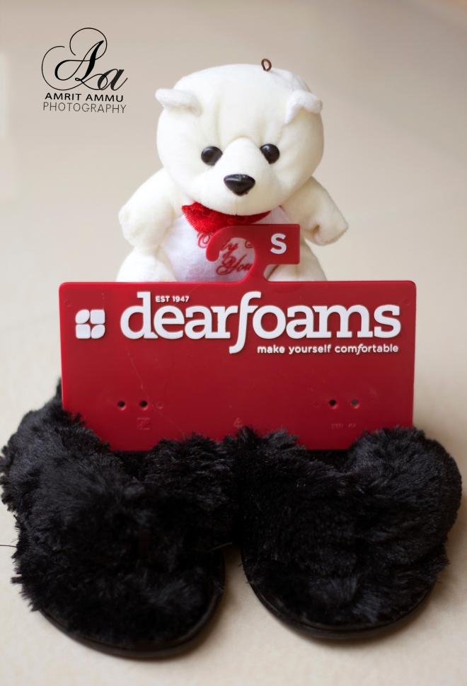 Dearfoams_0108